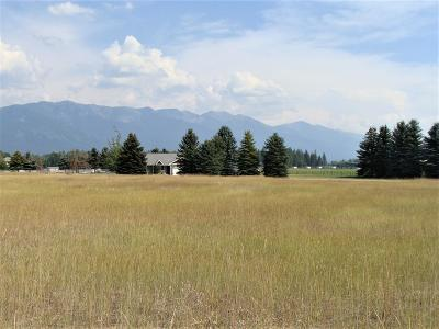 Flathead County Single Family Home For Sale: 435 Echo Lake Road