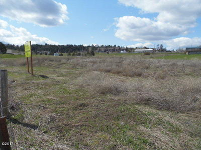 Lake County Residential Lots & Land For Sale: Nkn Heritage Lane