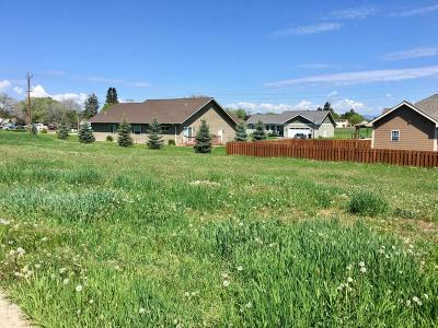 Kalispell Residential Lots & Land For Sale: 80 Windriver Drive