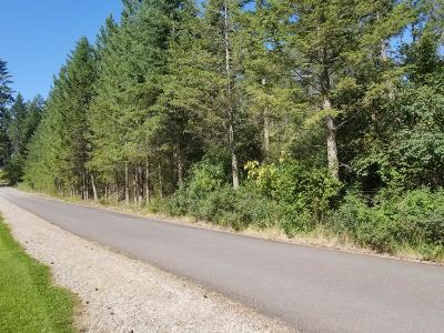 Lake County Residential Lots & Land For Sale: Nhn Rocky Point Road