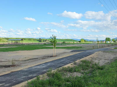 Residential Lots & Land For Sale: Lot 10 Gordon Drive