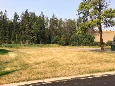 Kalispell Residential Lots & Land For Sale: 171 West Nicklaus Avenue