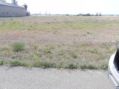 Kalispell Residential Lots & Land For Sale: 70 Conestoga Court