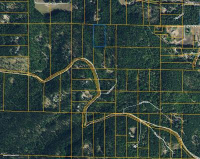 Bigfork Residential Lots & Land Under Contract Taking Back-Up : 939 Swan Hill Drive