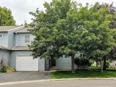 Kalispell Single Family Home For Sale: 121 Lambert Court