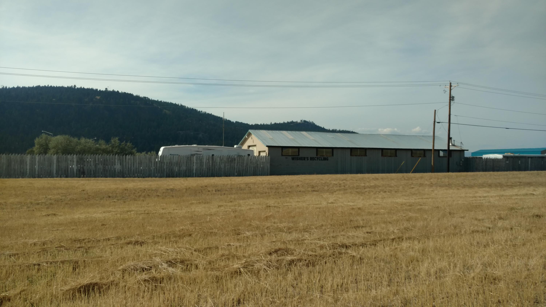 2190 Airport Road, Kalispell, MT | MLS# 21811031 | Montana