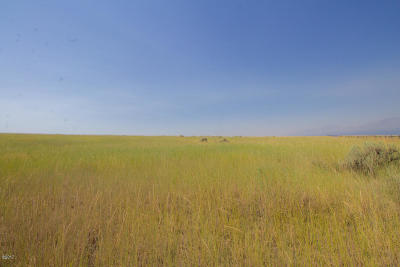 Florence Residential Lots & Land For Sale: Lot 2 Fescue Slope Road