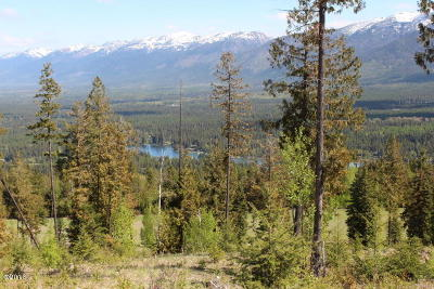 Lake County Residential Lots & Land For Sale: Nhn Bug Creek Road