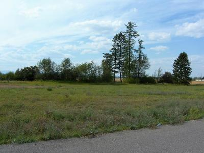 Kalispell Residential Lots & Land For Sale: 50 Conestoga Court