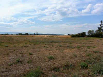 Kalispell Residential Lots & Land For Sale: 50/60 Conestoga Court
