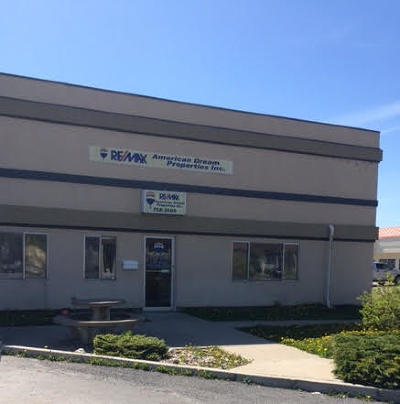 Kalispell Commercial Lease For Lease: Us-93