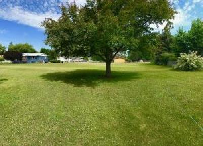 Lake County Residential Lots & Land For Sale: 9b 14th Avenue East