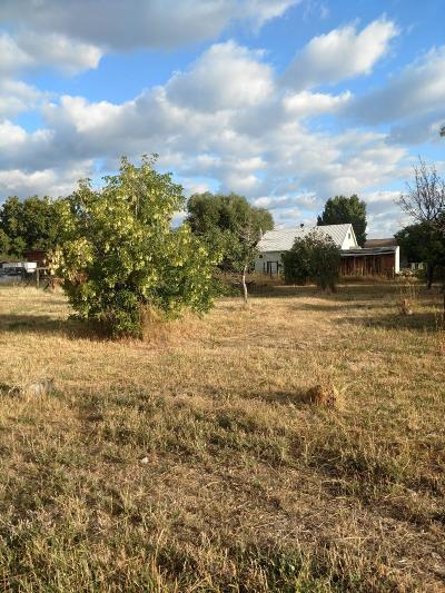 Darby Residential Lots & Land For Sale: Nhn West Miles Avenue
