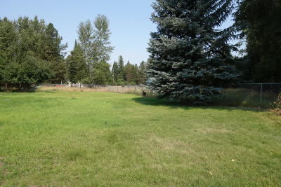 Lincoln County Residential Lots & Land For Sale: 10 Quartz Avenue