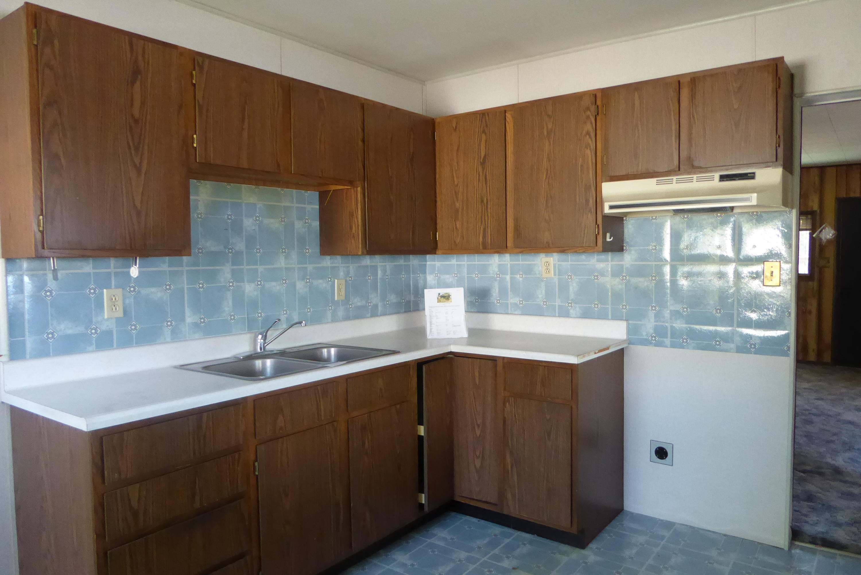 301 Main Street Saint Regis, MT.   MLS# 21811619   Plains Homes for ...