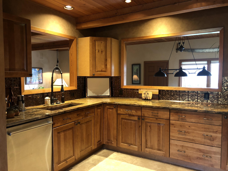 121 Jack Pine Drive Kalispell, MT 59901