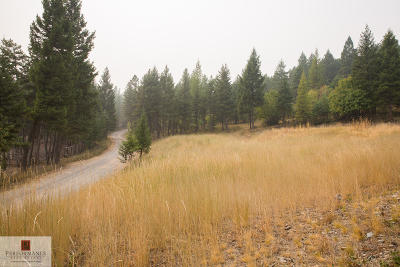 Kalispell Residential Lots & Land For Sale: 305 Whitetail Crossing