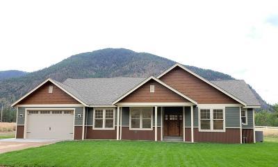 Alberton Single Family Home For Sale: 143 Keri Court