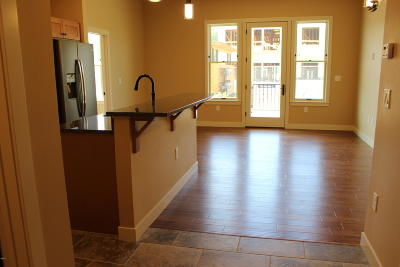 Missoula Single Family Home For Sale: 835 Wyoming Street