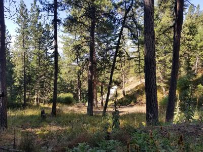 Florence Residential Lots & Land For Sale: 19085 Copper Ridge Trail