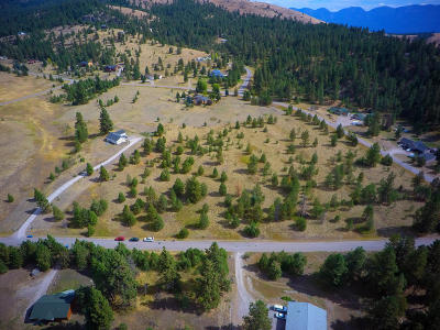 Lake County Residential Lots & Land For Sale