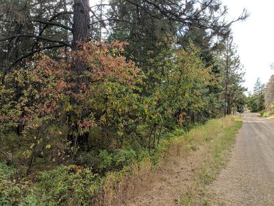 Columbia Falls Residential Lots & Land For Sale: 1084 1st Street West North
