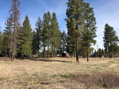 Lincoln County Residential Lots & Land For Sale: 501 Skyview Drive