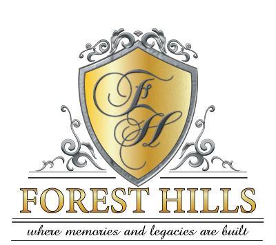 Florence Residential Lots & Land For Sale: 739 Sweeney Creek Loop