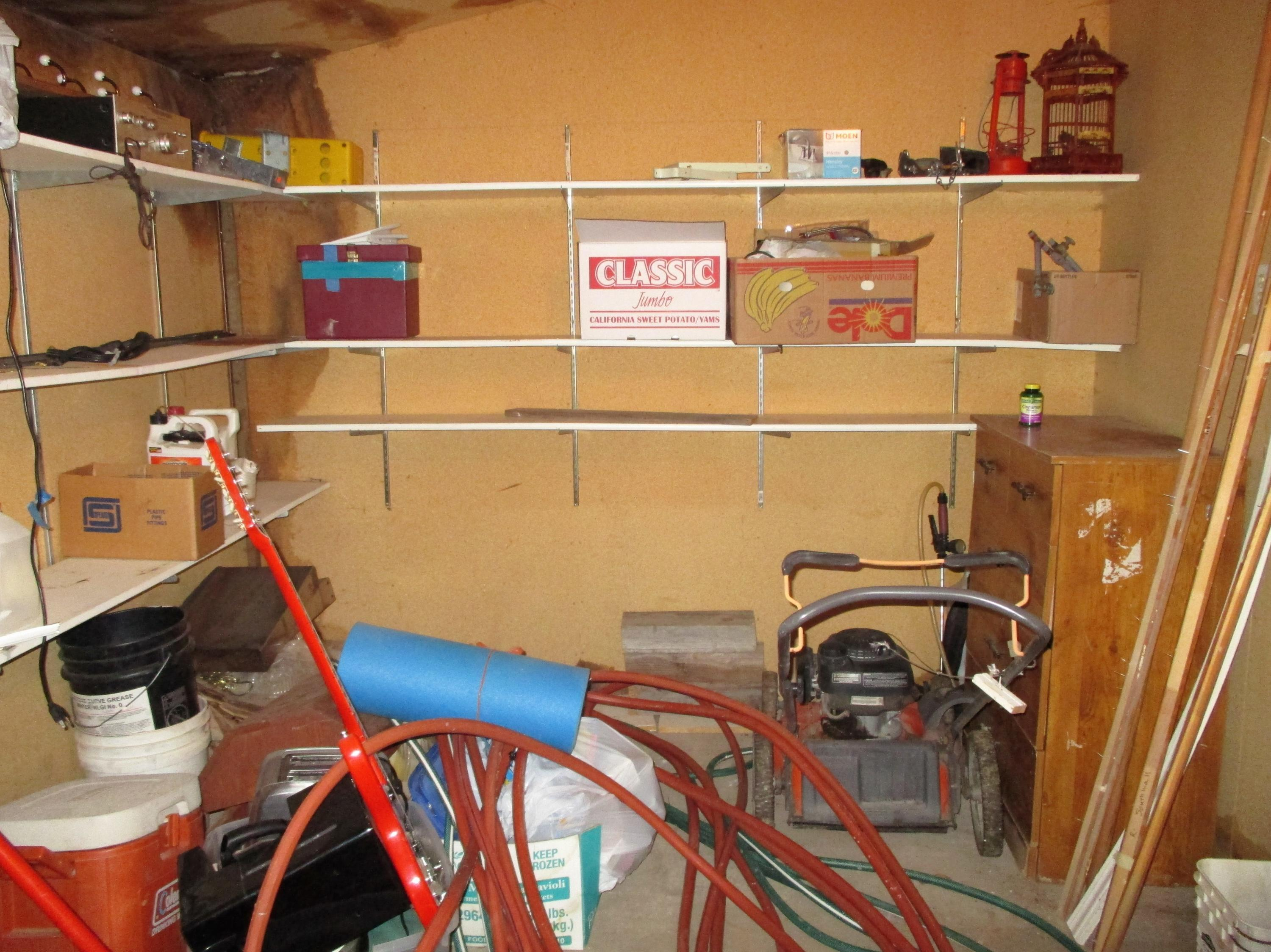 38580 3rd Street East Charlo Mt Mls 21812093 We Are A Small Room Wiring And Shelving 4 43