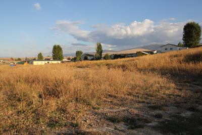 Residential Lots & Land For Sale: Lots 1-6 Running W Ranch