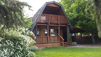 Kalispell Multi Family Home For Sale