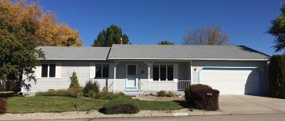 Stevensville Single Family Home For Sale: 308 10th Street