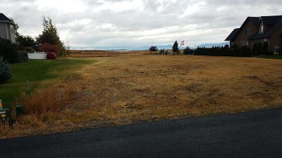 Kalispell Residential Lots & Land For Sale: 354 East Bowman Drive