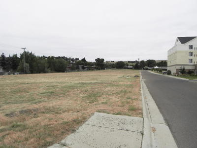 Great Falls, Black Eagle, Belt, Ulm Residential Lots & Land For Sale: Nhn 26th Avenue South West