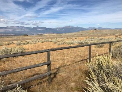 Corvallis Residential Lots & Land For Sale: 1521 Michaels Way