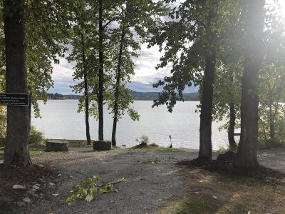 Whitefish Residential Lots & Land For Sale: 1940 Suncrest Drive