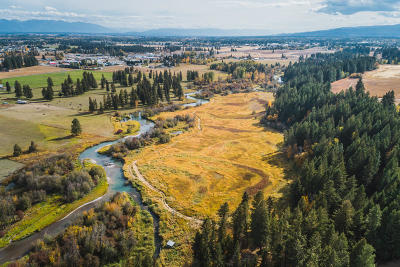 Flathead County Residential Lots & Land For Sale: 225 Robin Street South