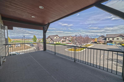 Kalispell Multi Family Home For Sale: 180 Meadow Vista Loop