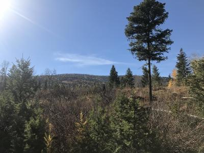 Flathead County Residential Lots & Land For Sale: Hwy 2