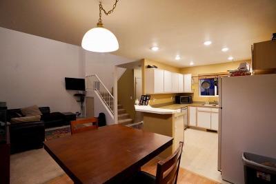 Flathead County Single Family Home For Sale: 114 Lambert Court