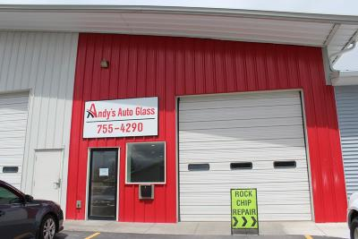 Kalispell Commercial Lease For Lease: U.s. Hwy 2 East