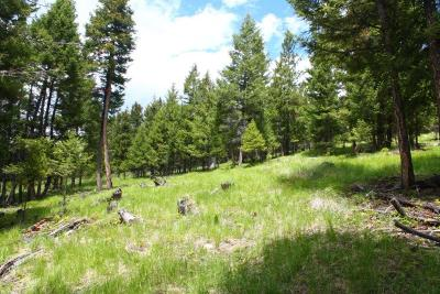 Kila Residential Lots & Land For Sale: 260 Wild Horse Trail
