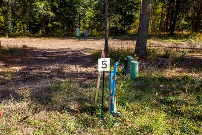 Whitefish Residential Lots & Land For Sale: 345 Bonita Circle