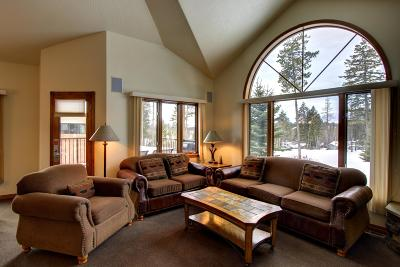 Flathead County Other For Sale: 300 Spyglass Hill Way