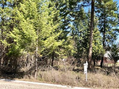 Lincoln County Residential Lots & Land For Sale: Renwood Drive