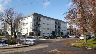 Missoula Single Family Home For Sale: 951 Ronald Avenue