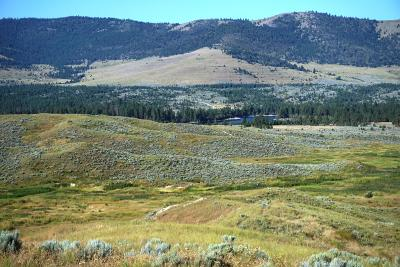 Polson MT Residential Lots & Land For Sale: $1,150,000