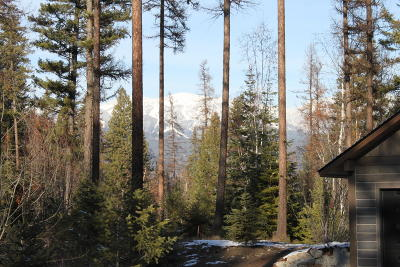 Flathead County Residential Lots & Land For Sale: 41 Merganser Court