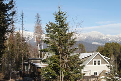 Flathead County Residential Lots & Land For Sale: 49 Merganser Court