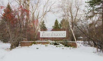 Missoula Single Family Home For Sale: 1220 Creek Crossing Road